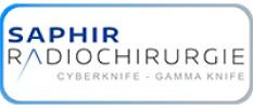 Sapphire Radiosurgery - Tyskland
