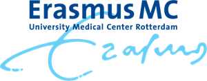 Erasmus University Medical Center logo