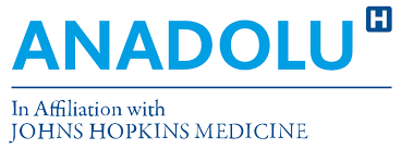 The Medical Oncology Department of Anadolu Medical Center logo