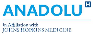 The Medical Oncology Department of Anadolu Medical Center logo