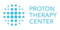 proton therapy center logo