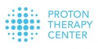 proton therapy center logo